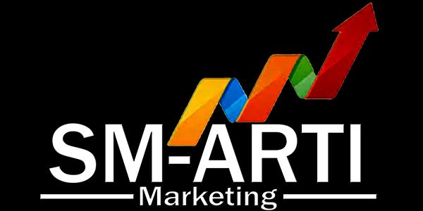 SM-ARTI